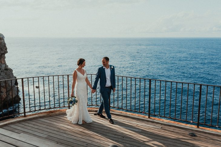 Katie and David Soller Mallorca 0164_WEB
