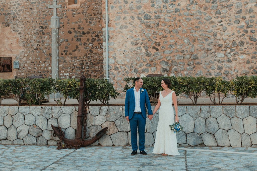 Katie and David Soller Mallorca 0165_WEB
