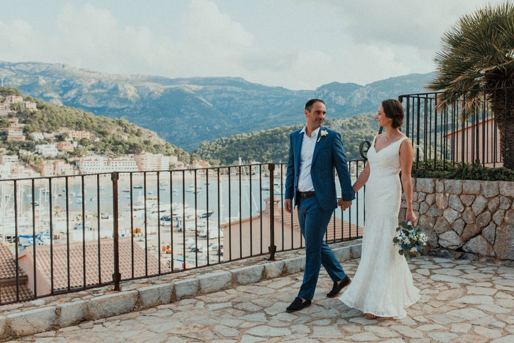 Katie and David Soller Mallorca 0184_WEB