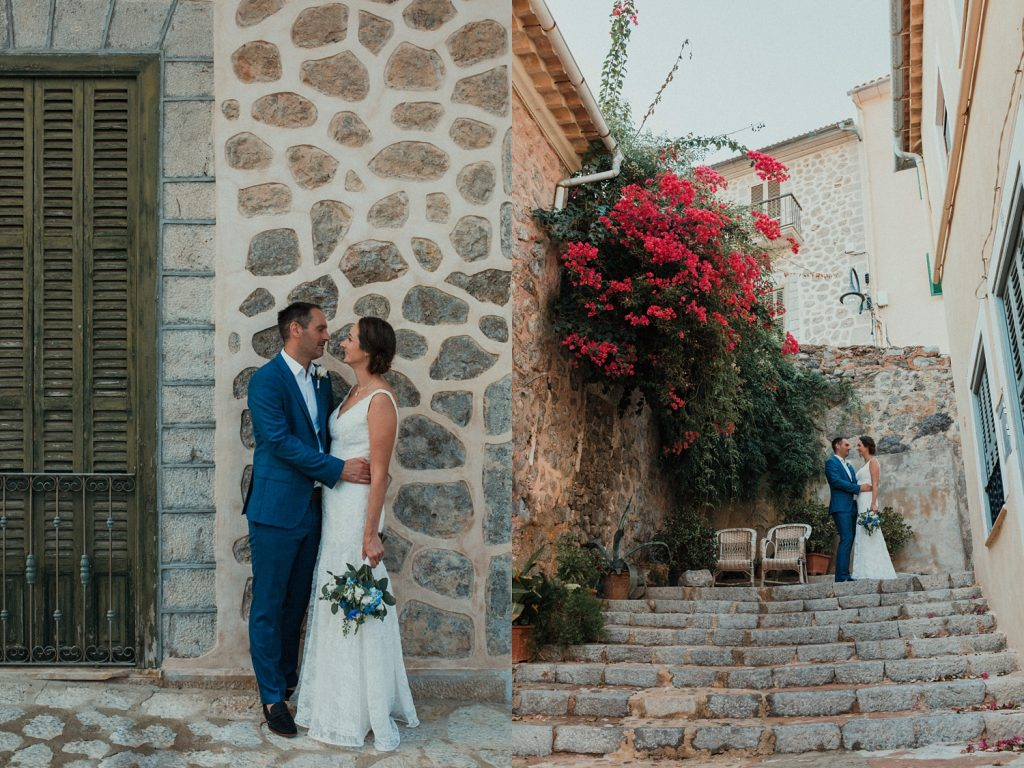 Katie and David Soller Mallorca 0185_WEB