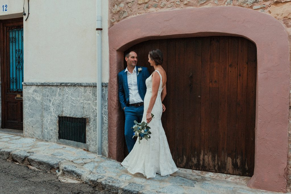Katie and David Soller Mallorca 0190_WEB