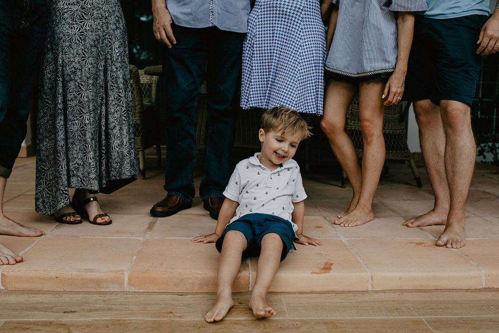 Michelle Family shoot Cala d Or 0115_web