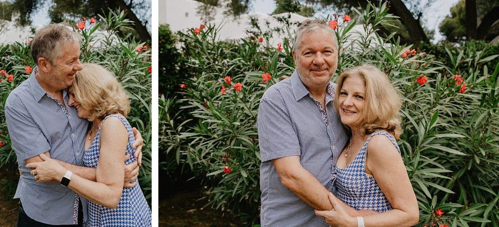 Michelle Family shoot Cala d Or 0161_web