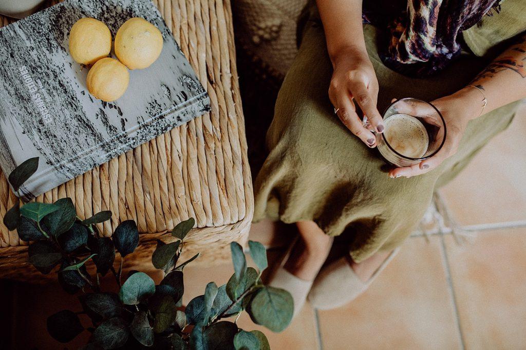 Navina Lifestyle Branding Palma 0023_web