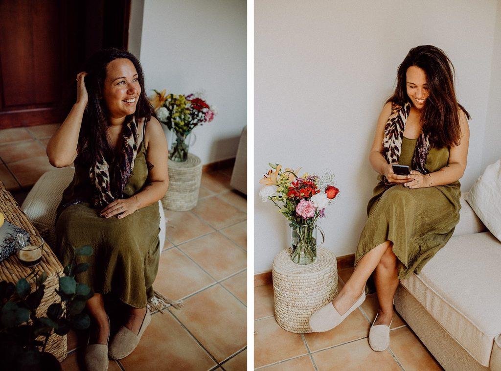 Navina Lifestyle Branding Palma 0026_web