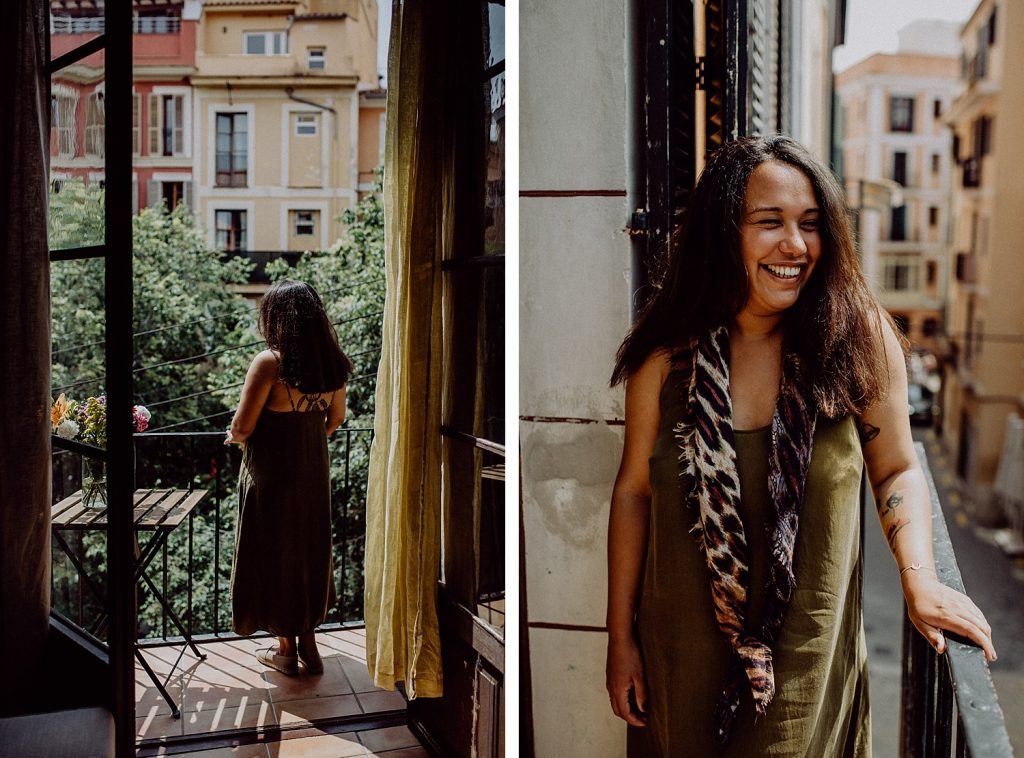 Navina Lifestyle Branding Palma 0036_web