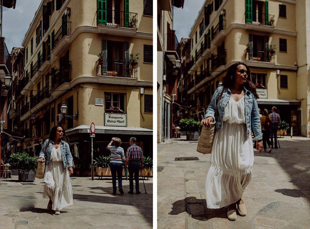 Navina Lifestyle Branding Palma 0091_web