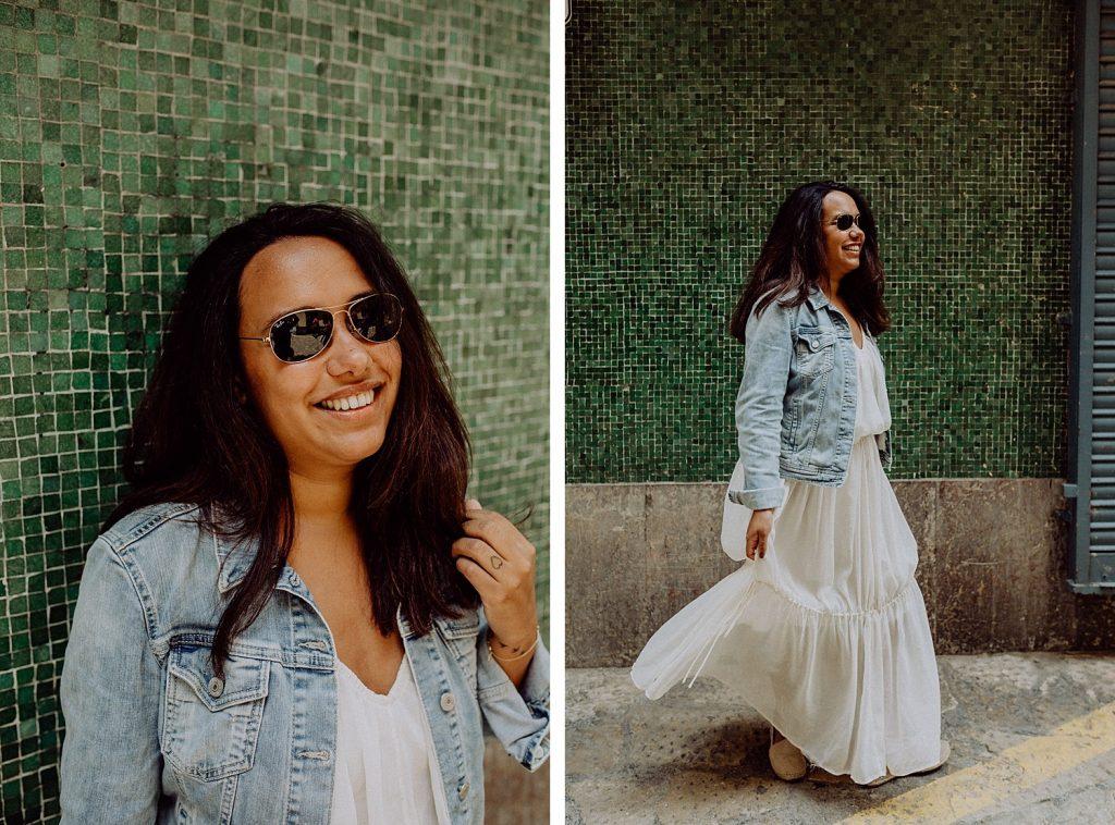 Navina Lifestyle Branding Palma 0096_web