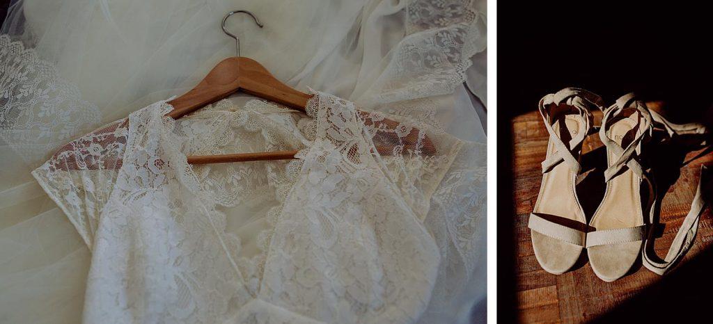 CaMax Son Marroig wedding 0031_web