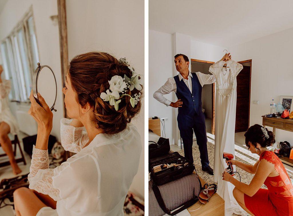 CaMax Son Marroig wedding 0091_web
