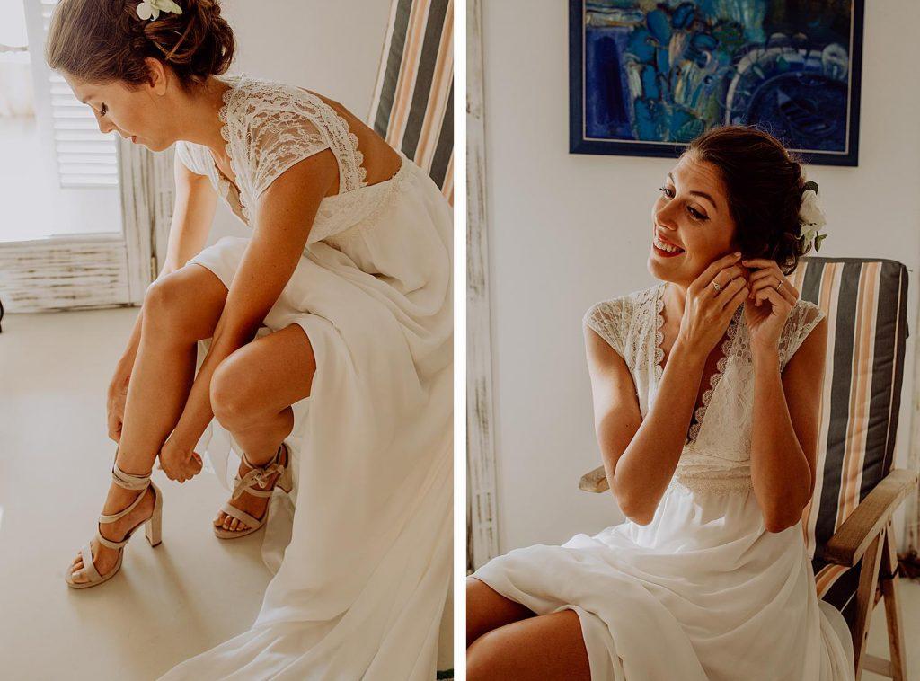 CaMax Son Marroig wedding 0097_web