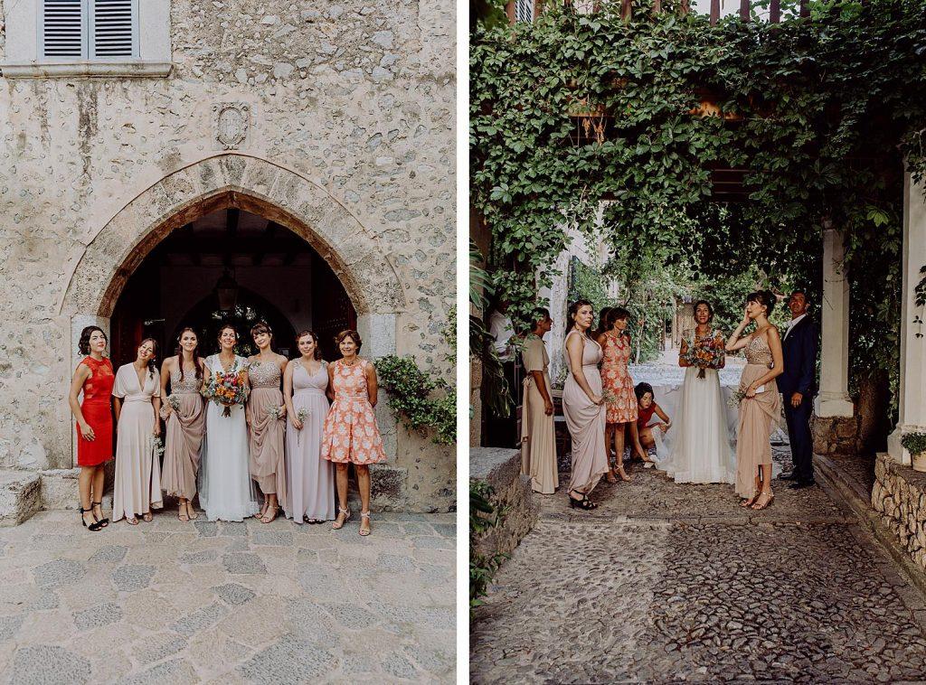 CaMax Son Marroig wedding 0116_web