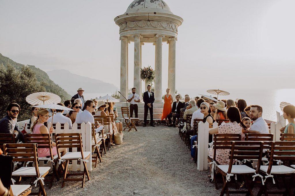 CaMax Son Marroig wedding 0120_web