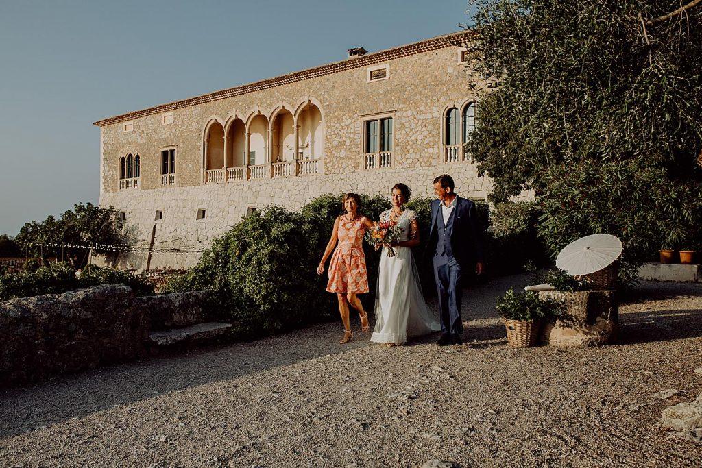CaMax Son Marroig wedding 0130_web
