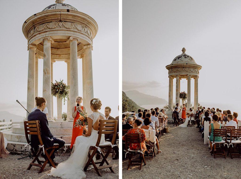 CaMax Son Marroig wedding 0148_web