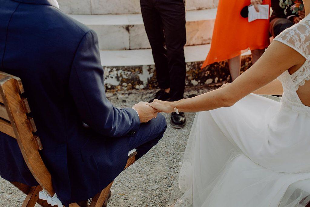 CaMax Son Marroig wedding 0157_web