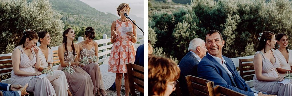 CaMax Son Marroig wedding 0159_web