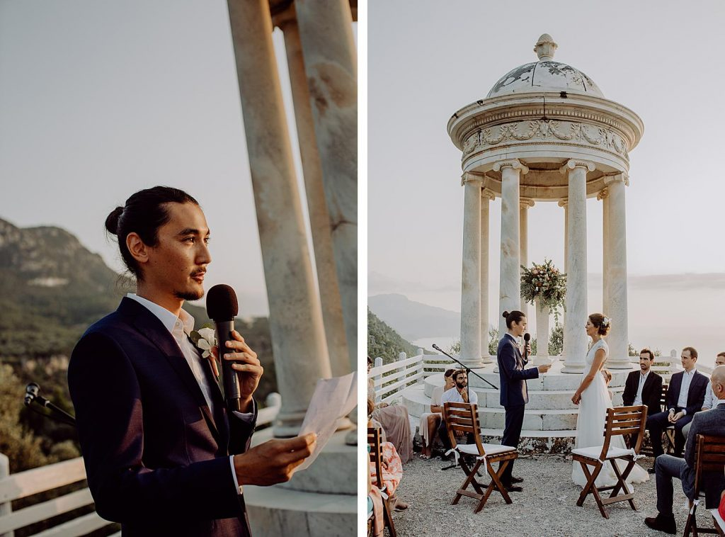 CaMax Son Marroig wedding 0217_web