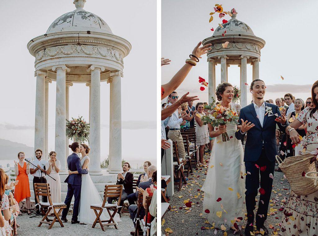 CaMax Son Marroig wedding 0234_web