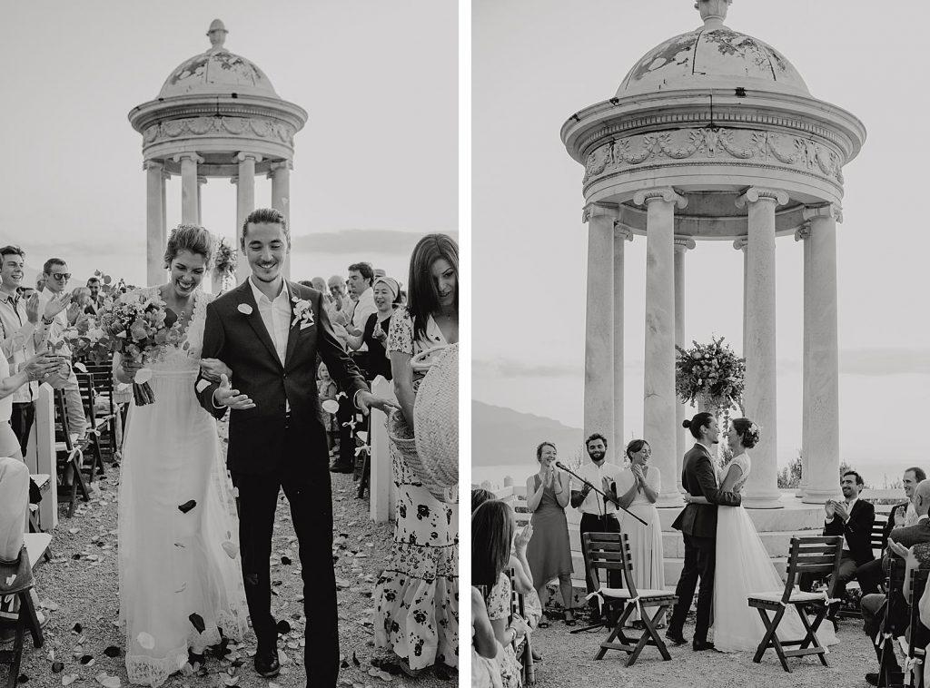 CaMax Son Marroig wedding 0245_web