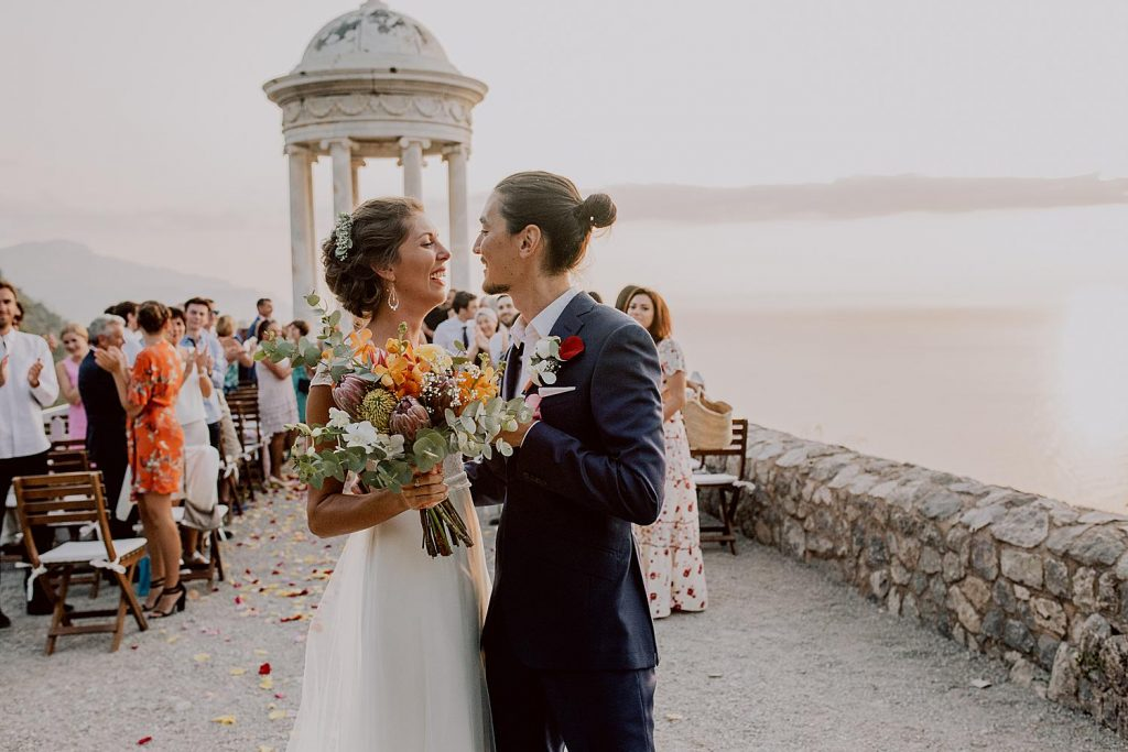 CaMax Son Marroig wedding 0252_web