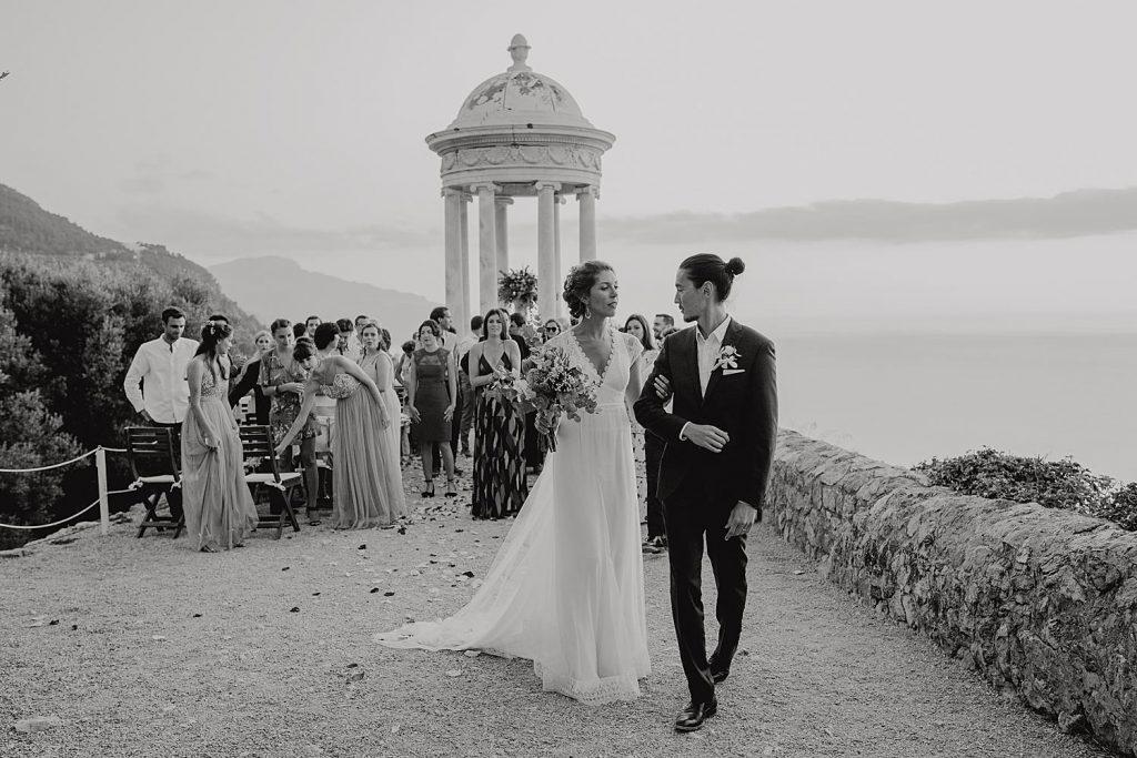 CaMax Son Marroig wedding 0255_web