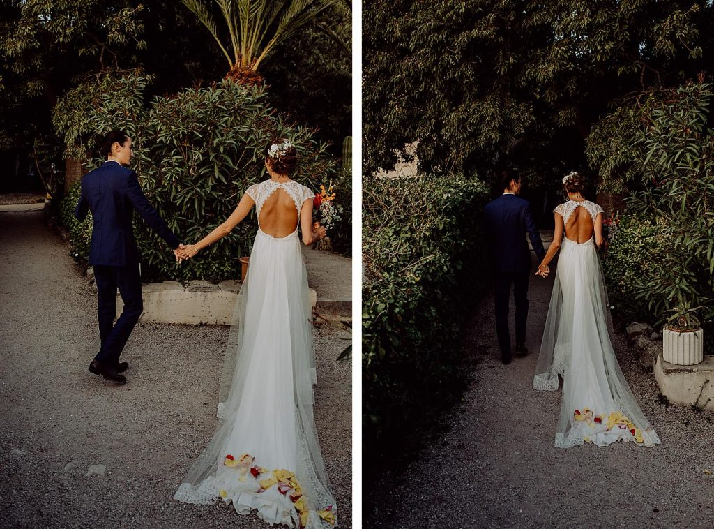 CaMax Son Marroig wedding 0257_web