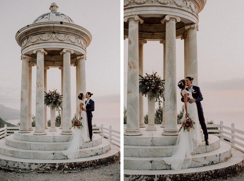 CaMax Son Marroig wedding 0279_web