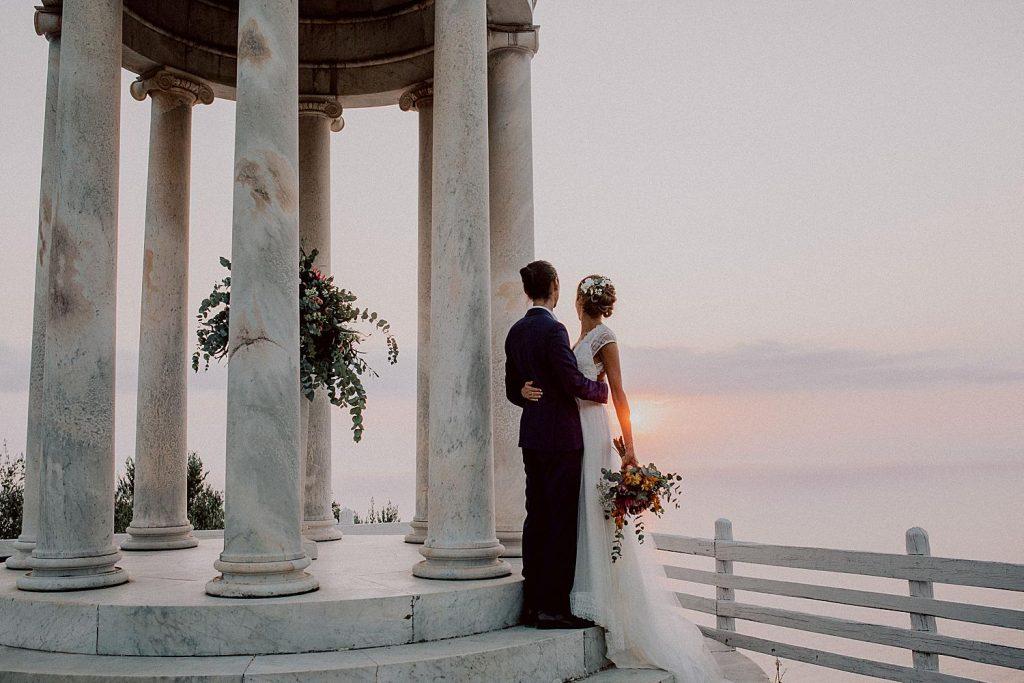 CaMax Son Marroig wedding 0285_web