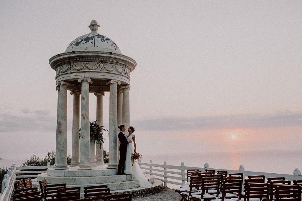 CaMax Son Marroig wedding 0291_web