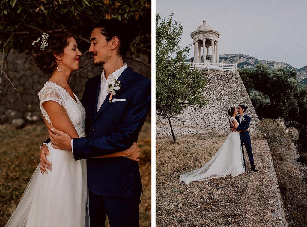 CaMax Son Marroig wedding 0322_web