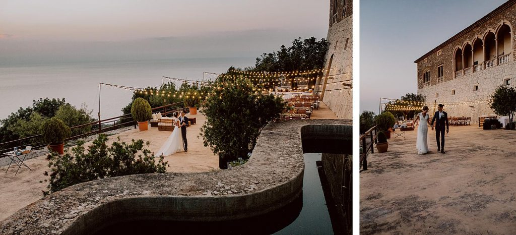 CaMax Son Marroig wedding 0339_web