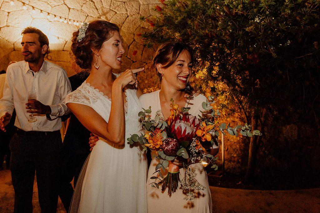 CaMax Son Marroig wedding 0408_web