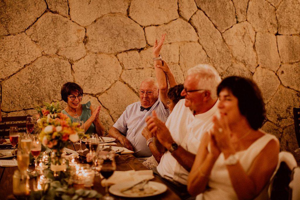 CaMax Son Marroig wedding 0431_web