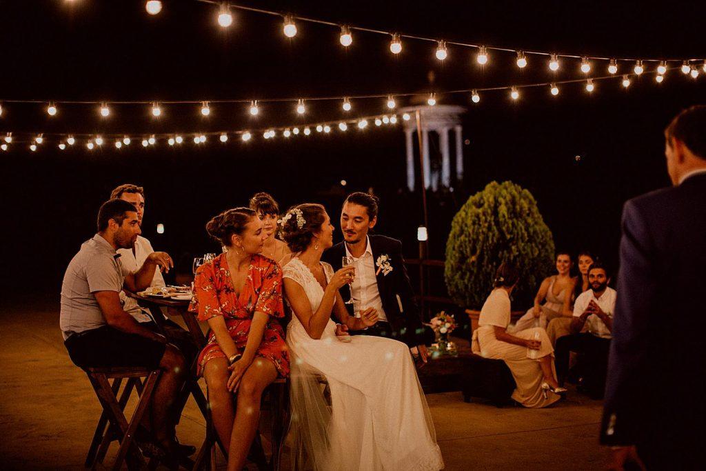 CaMax Son Marroig wedding 0436_web