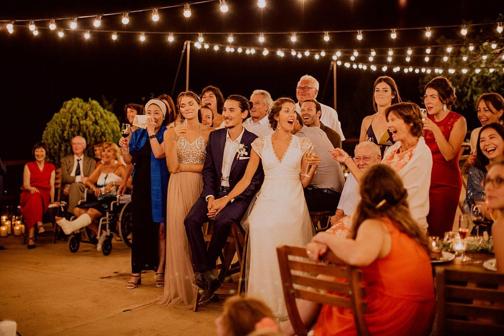 CaMax Son Marroig wedding 0463_web