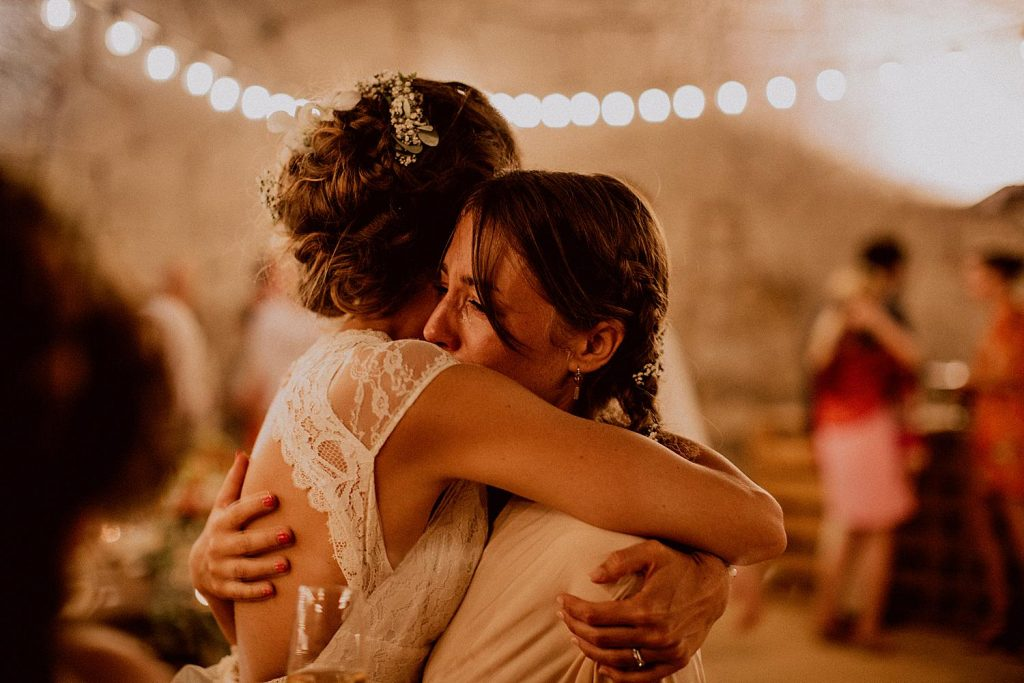 CaMax Son Marroig wedding 0471_web