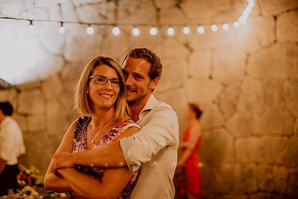 CaMax Son Marroig wedding 0475_web
