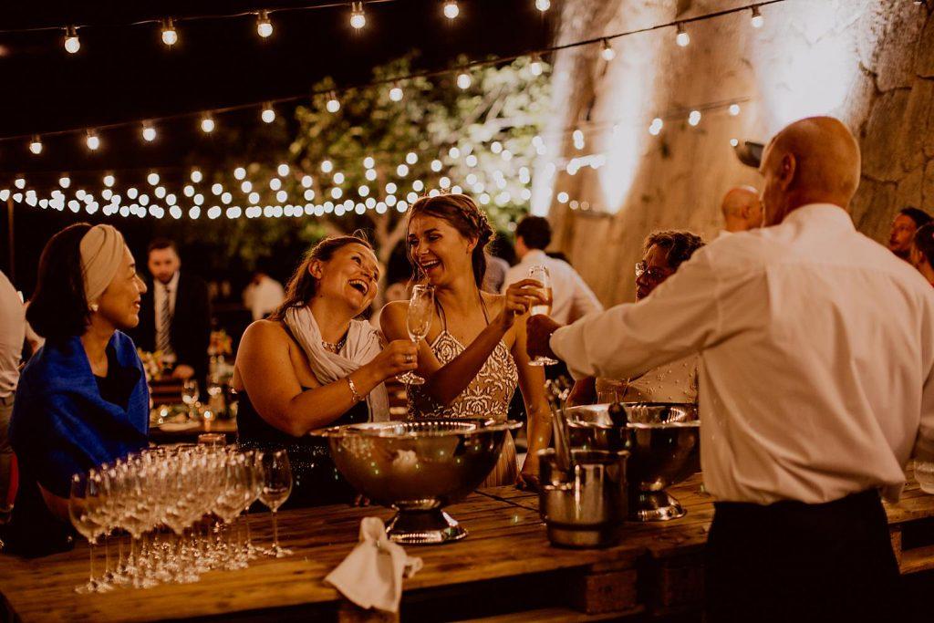 CaMax Son Marroig wedding 0476_web