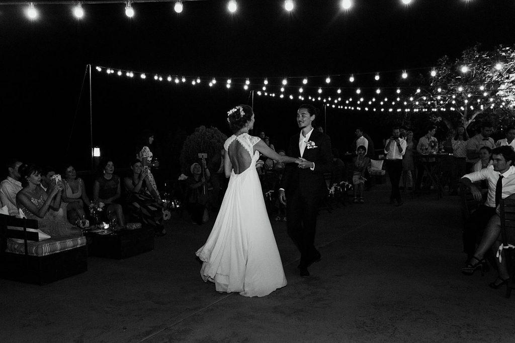 CaMax Son Marroig wedding 0495_web