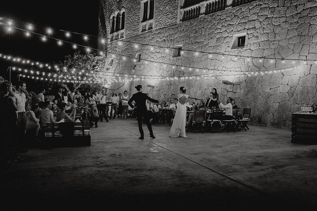 CaMax Son Marroig wedding 0499_web