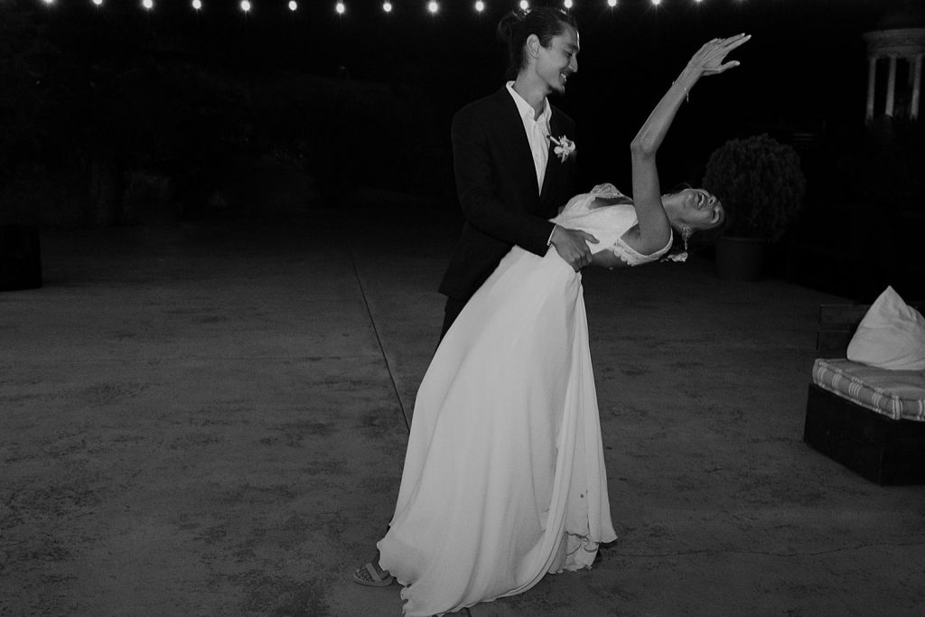 CaMax Son Marroig wedding 0503_web