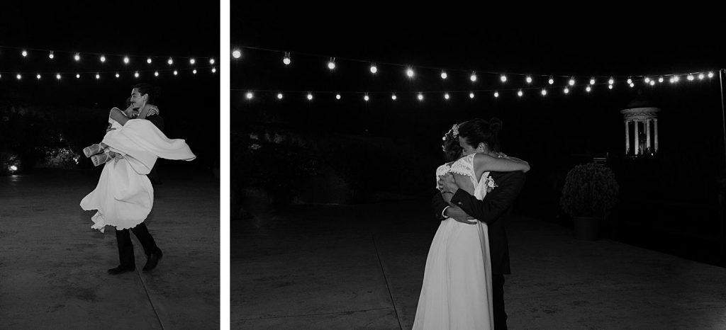 CaMax Son Marroig wedding 0507_web