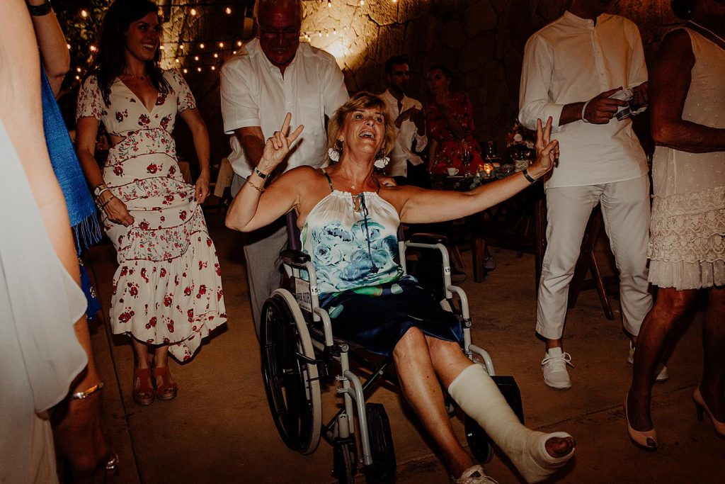 CaMax Son Marroig wedding 0529_web
