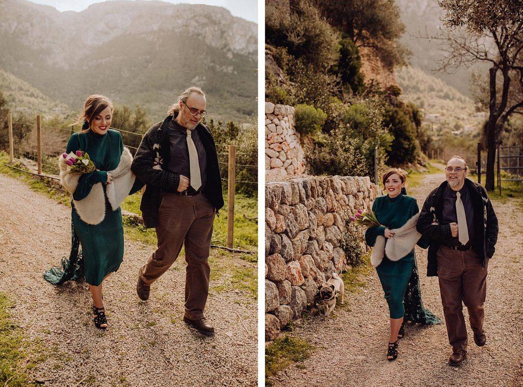 Fer and Irene Deia Wedding 0053_web