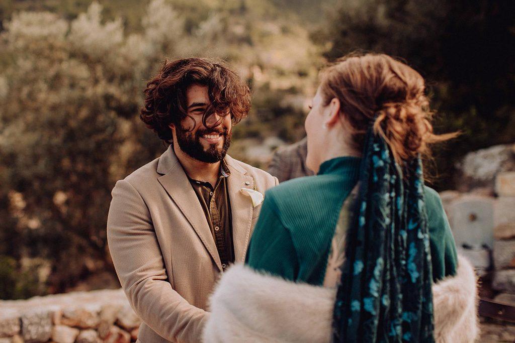 Fer and Irene Deia Wedding 0059_web