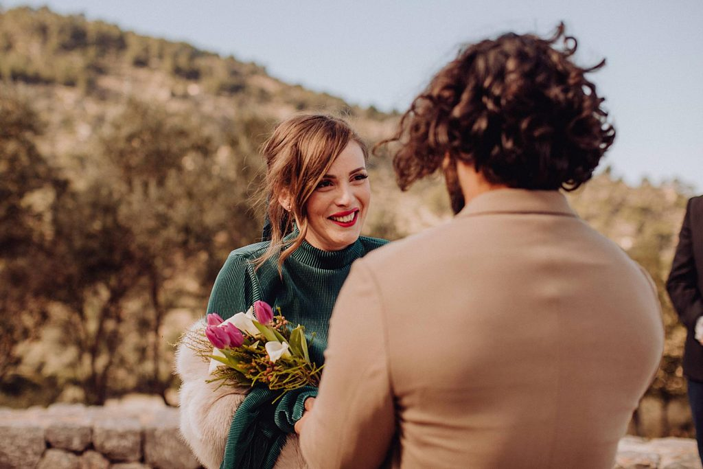 Fer and Irene Deia Wedding 0060_web
