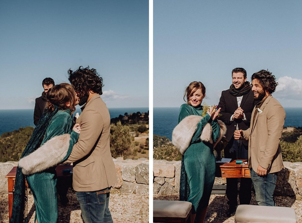 Fer and Irene Deia Wedding 0090_web