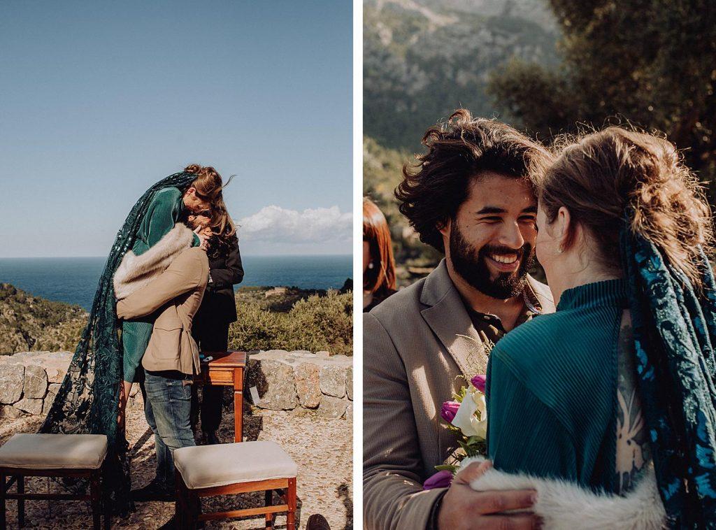 Fer and Irene Deia Wedding 0094_web