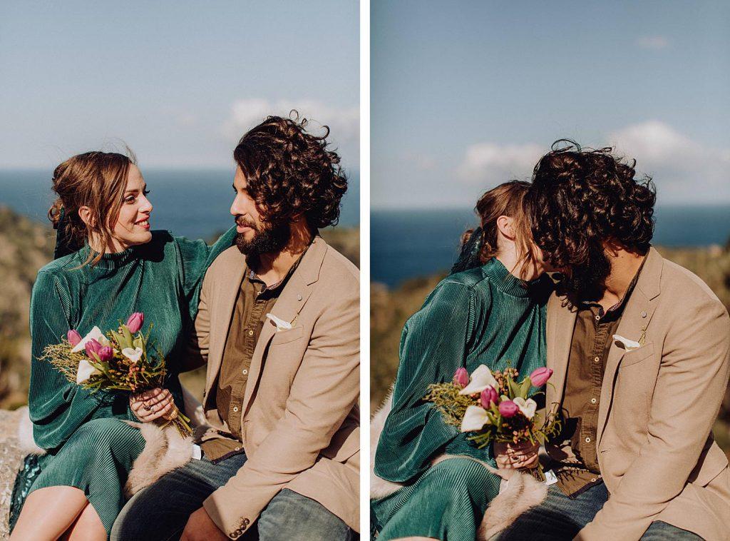 Fer and Irene Deia Wedding 0127_web